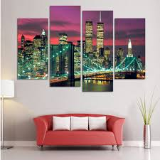 compare prices on art brooklyn online shopping buy low price art