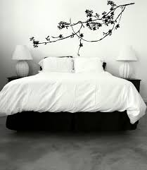 Best Your Walls Our Canvas Images On Pinterest Live - Paint designs for bedroom