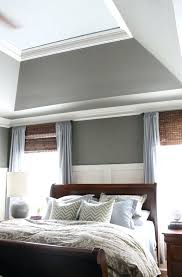 best white color for ceiling paint white ceiling paint colors the ceiling white paint color
