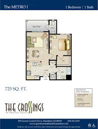 the crossings at hamilton station rentals brand new luxury