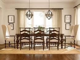 Dining Room Collection Paula Deen Home Dining Rooms By Diningroomsoutlet Com By Dining