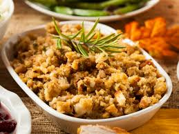 how do you make dressing for thanksgiving stuffing vs dressing is there actually a difference myrecipes