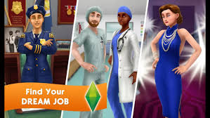 sims mod apk the sims freeplay mod 5 34 3 apk for android aptoide