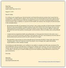 ideas of caretaker cover letter for resume cv cover letter