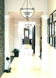 Entryway Pendant Lighting Light Entryway Ceiling Light