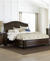Bedroom Sets Macy S Bedroom Classic Bobs Bedroom Sets Model For Gorgeous Bedroom