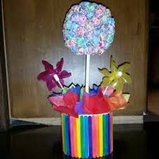 Centerpieces For Birthday by Rainbow Centerpieces Bing Images Centerpieces Pinterest