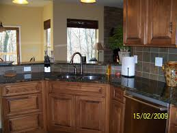 Kitchen Designs With Dark Cabinets Kitchen Kitchen Ideas With Dark Cabinets 12 Inch Drawer Pulls