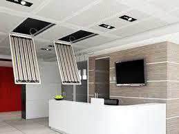 radiante a soffitto sistemi radianti a soffitto q rad sistemi e impianti radianti