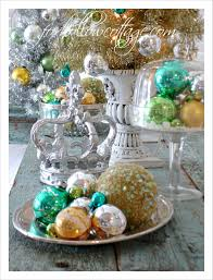 it s a shiny brite christmas with a retro vintage vibe fox it s a shiny brite christmas with a retro vintage vibe