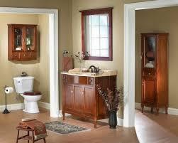 fresca allier 60 white modern single sink bathroom vanity w mirror
