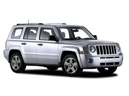 silver jeep patriot 2015 view of jeep patriot 2 0 limited diesel photos video features