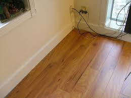 Laminate Flooring With Quarter Round Laminate Flooring Tricia U0027s Ball Of Yarn U0026 Scott Family