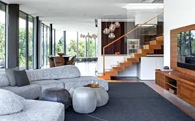 home and interior california home and design marvelous interior design in in wonderful