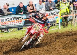 motocross news uk motul adam duckworth motohead magazine uk and on two wheels tv to