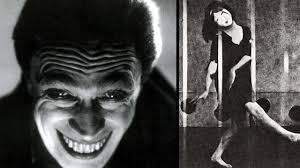 10 creepy vintage videos vol 2 youtube