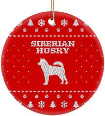 siberian husky pullover hoodie iheartdogs
