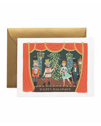 personalized notepads correspondence cards mailing labels at