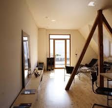 Renovierung Schlafzimmer Farbe Wohndesign 2017 Cool Coole Dekoration Schlafzimmer Ideen