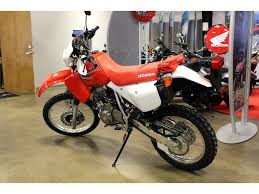 honda xr honda xr 650l in texas for sale used motorcycles on buysellsearch