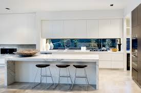 Kitchen Tiles Ideas For Splashbacks Kitchen Cabinetry U2013 Choosing The Finish That Is Right For You