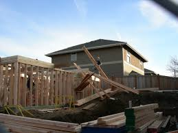 luxury home builders oakville day general contracting in toronto on home building