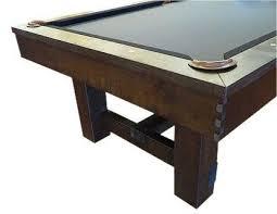 Pool Table Olhausen by Pinterest U0027teki 25 U0027den Fazla En Iyi Olhausen Pool Table Fikri