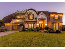 better homes and gardens real estate gary greene cypress texas