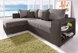 sofa mit schlaffunktion kaufen eckgarnitur mit schlaffunktion beeindruckend ecksofa eckcouch