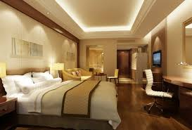 Hotel Rooms Interior Home Design - Hotel interior design ideas