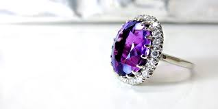 best place to buy an engagement ring still searching for the best place to buy engagement rings