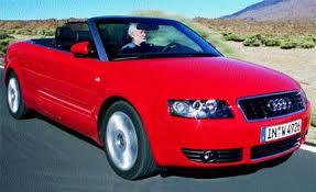 audi a4 convertible 2002 2002 audi a4 cabriolet 30 oumma city com