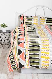 Cute Bedspreads 26 Best Bedding Images On Pinterest Bedrooms Master Bedroom And