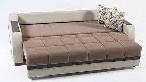 Sleeper Sofa Nyc Wondrous Art Dimension Of 3 Seater Sofa Unbelievable Best Looking