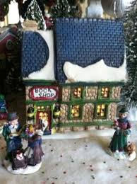 Christmas Decorations For Coffee Shops cobblestone corners coffee shop cobblestone corners