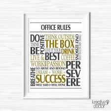 22 best office images on thoughts words and