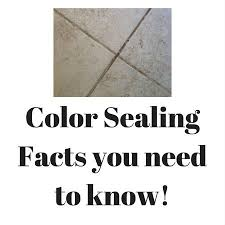 Grout Cleaning And Sealing Services Best 25 Grout Cleaning Services Ideas On Pinterest Floor