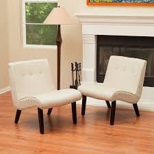 Home Decor Accent Chairs by Shop Best Selling Home Decor Bainbridge Oatmeal Stripe Blend