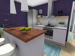 interior design ideas kitchen home design ideas roomsketcher