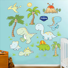 dinosaur wall decals target color the walls of your house dinosaur wall decals target dinosaur wall decals fathead baby dinosaurs wall graphics fathead baby