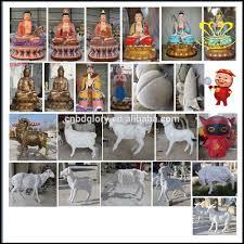 lord ganesh murti religious god ganesha fiberglass resin statue