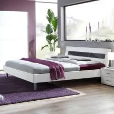 Schlafzimmer Ideen Beige Wohndesign Kühles Moderne Dekoration Schlafzimmer Weiß Beige
