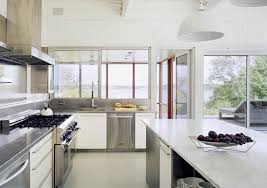 Kitchen Design Nyc Kitchen Designers Nyc Kitchen Design Nyc With Goodly New York
