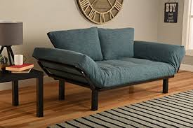 my futon sinks in the middle best futon guide reviewing quality futons fabulous futons