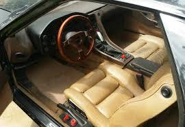 porsche 928 maintenance p car sell porsche 928 944 and parts stash