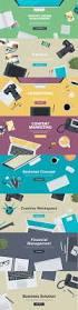 home based graphic design jobs uk best 25 graphic design workspace ideas on pinterest graphic