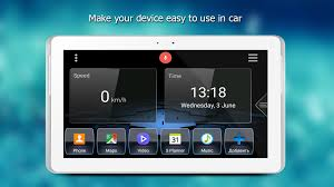 launcher pro apk apk car launcher pro for android