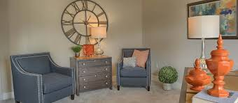 Interior Design Career Opportunities by Career Opportunities At Landmark Homes New Home Builder In Pa