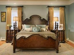 Traditional Decorating Master Bedroom Design Ideas Traditional Images Us House And Home