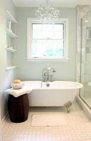 popular bathroom designs smart colors popular bathroom ideas bathroom paint ideas forll